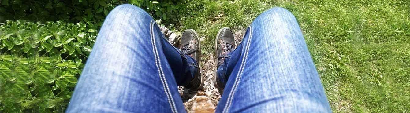Jeans Uomo   Firmati e Sartoriali   Regular, Slim, Skinny   Romano