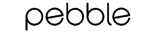 Sample of manufacturer logo 2