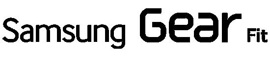 Sample of manufacturer logo 1